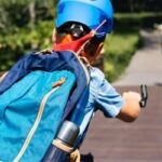 Best Kids Hiking Backpack