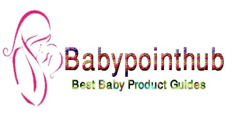 babypointhub logo