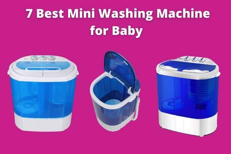 Washing-Machine-for-Baby